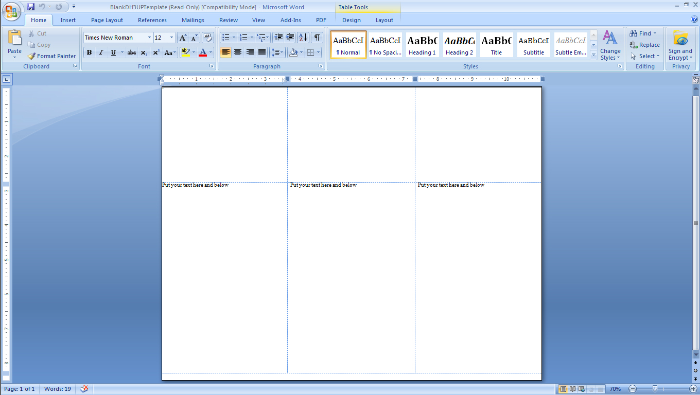 microsoft office word forms templates .
