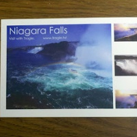 How To Create and Print Your Own Photo Postcards  - Burris