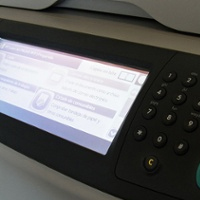 Differences Between Inkjet and Laser Printers - Burris
