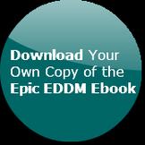Epic EDDM Book