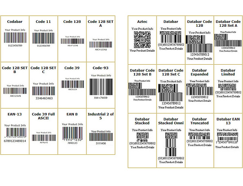 thesis using barcode Barcode generator for packaging 7301 use affordable barcode image designer tool for producing bulk barcode labels used in packaging industry technically advance barcode generator for.