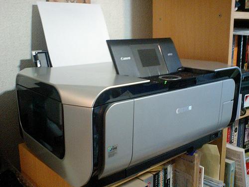 hp officejet 6500 user manual