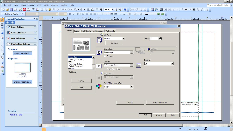 Copy editing services toronto