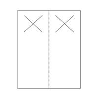 do not disturb sign. Black Bedroom Furniture Sets. Home Design Ideas