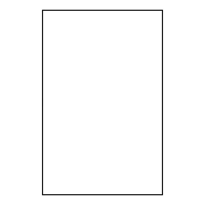 burris eddm template for microsoft publisher portrait. Black Bedroom Furniture Sets. Home Design Ideas