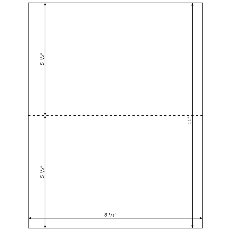 Blank Inventory Cards Blank Inventory Card – Inventory Card Template
