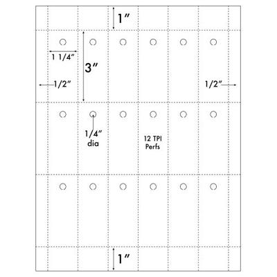 template 5164 pdf