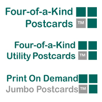 printable postcards printing with blank postcards