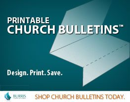 Types Of Invoices In Accounts Payable Pdf Shipping Labels  Blank Postcards  Door Hangers And More Free Invoices Pdf with The Best Receipt Scanner Excel Church Bulletins Printable Church Bulletins Receipt Model